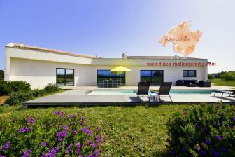 Fincas auf Mallorca bei Ihrem Ferienvermittler mit Herz | Seite 1